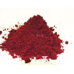 Aditiv CC Moore Robin Red Haiths 1kg