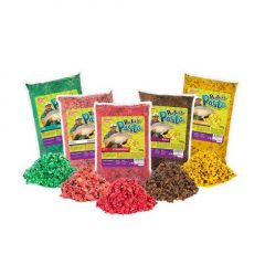 Benzar Mix Particle Pasta Crap-Caras 1.5kg