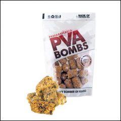The One PVA-B52 BOMB Amino Melasse