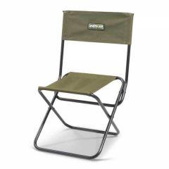 Scaun Sanger Folding Chair