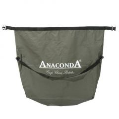 Husa Anaconda Bed Chair Protector