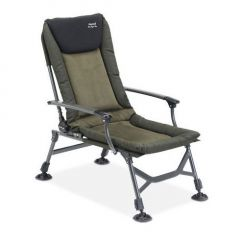 Scaun Anaconda Rockhopper Chair