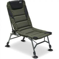Scaun Anaconda Slumber Carp Chair