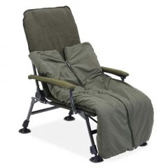 Scaun Anaconda Nighthawk Chair