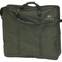 Husa Anaconda Bed Chair Bag XXL