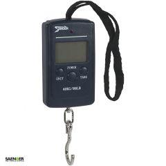 Cantar Sanger Digital Scale 40kg