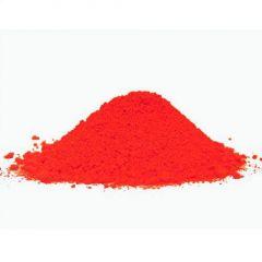 CC Moore Fluoro Red Bait Dye