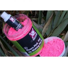 CC Moore Fluoro Pink Pop Up Mix Pack