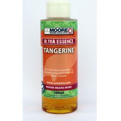 CC Moore Essence Ultra Tangerine 100ml