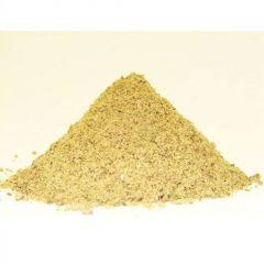 CC Moore LT94 Fish Meal 1kg