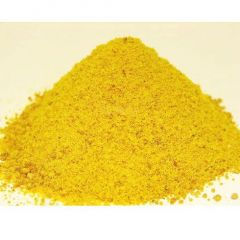 Aditiv CC Moore Supergold 60 1kg