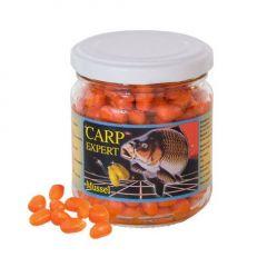 Porumb Carp Expert Palinca - 212ml