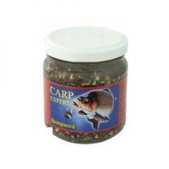 Canepa Carp Expert 212ml Natur