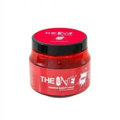 Dip The Red One 150g