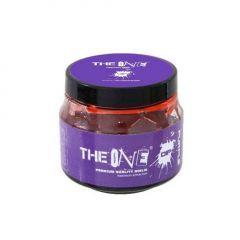 Dip The Purple One 150g