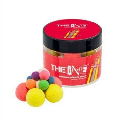Boilies The Red One Pop-Up 60g