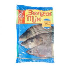 Nada Benzar Mix Method Mix Krill 1kg