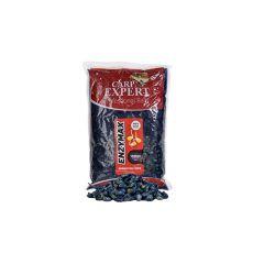 Porumb Carp Expert Enzymax Spicy Krill