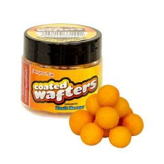 Wafters Benzar Mix Coated Honey 8mm