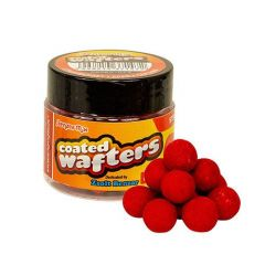 Wafters Benzar Mix Coated Strawberry 8mm