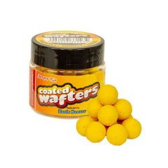 Wafters Benzar Mix Coated Pineapple 8mm