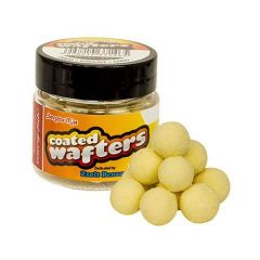 Wafters Benzar Mix Coated Coconut 8mm