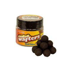 Wafters Benzar Mix Coated Tuna 8mm