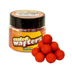 Wafters Benzar Mix Coated Choco-Orange 8mm