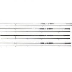 Kit D.A.M Mad Hypron Carp 3.60m/3lbs