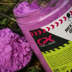 Mix CPK Pop-Up Violet 220g