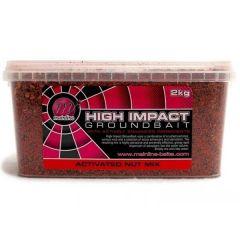 Nada Mainline High Impact Groundbait 2kg