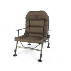 Scaun Avid Carp A-Spec Chair