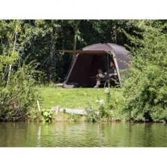 Cort Avid Carp Screen House Compact