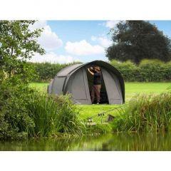 Cort Avid Carp Base Camper XXL