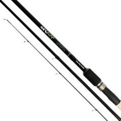 Lanseta match Maver MV-R Comercial Match Float 3.9m/20-30g