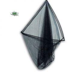 Cap Minciog Lineaeffe 100x100cm