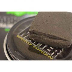 Korda Tungsten Dark Matter Weedy Green