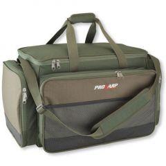 Geanta Cormoran Pro Carp Carryall 60X35X35cm