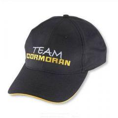 Sapca Cormoran Black
