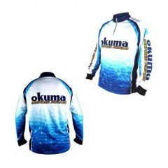 Bluza Okuma Tournament Jersey marime L