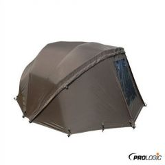 Winter Skinn Prologic New Green The Room Bivvy 1 persoana
