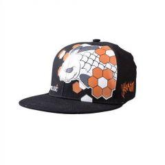 Sapca Prologic Hexagon Carp Graffiti