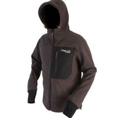 Jacheta Prologic Commander Fleece, marime XL