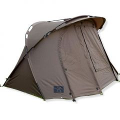 Cort Prologic Frame-X Bivvy One Man