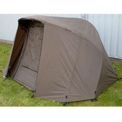 Winter Skin Prologic Frame-X Bivvy One Man