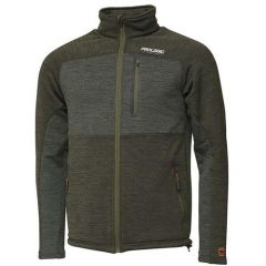 Jacheta Savage Gear Fleece Tech, marime M
