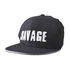 Sapca Savage Gear Freshwater