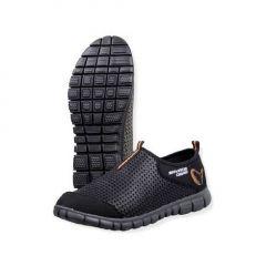 Pantofi sport Savage Gear Cool Fit, marime 42