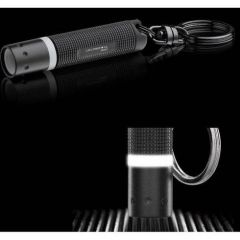 Lanterna Led Lenser K1L Led Light 4XAG13