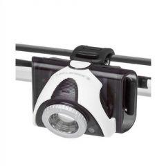 Lanterna Led Lenser SEO B3 White 3XAAA